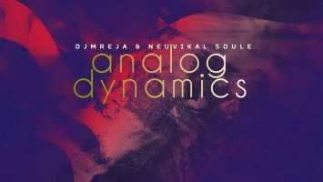 DJMreja & Neuvikal Soule - Mayebuye, afrotech, new south africa afro house, latest afro house music, afro house 2019, deep tech