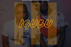 Da Fresh x Athie - Igubu, gqom mp3 download, gqom 2019, durban gqom songs
