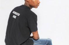 Demented Soul & TMAN - M.A.R.S (Imp5 AfroFusion)