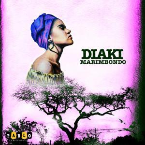 Diaki - Marimbondo (Original Mix)