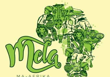 Dj Fresh feat. Buyiswa - Mela (MA-Afrika) [Shona SA Remix], afromix, afro music, new afro house music, za music, latest south african music