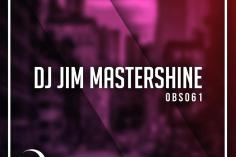 Dj Jim Mastershine - Through Problems (Original Mix)