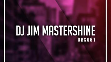 Dj Jim Mastershine - Through Problems (Original Mix)