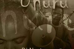 Dj Nastor Ft. Fey - Uhuru, new afro house music, latest sa music, afro house 2019, afrohouse songs, south africa music