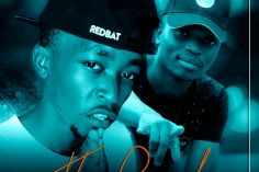 Dj Quality - Indoda Yomuntu (feat. Sbucardo Da Dj & Sthe), latest gqom music, gqom download mp3, new gqom songs