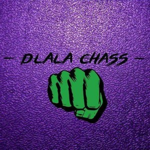 Dlala Chass - The Sound Of Durban EP