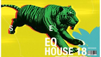 EQ (ZA) - House 18 (Zito Mowa's 015 Rework)