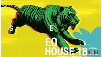 EQ (ZA) - House 18 (Zito Mowa's 015 Rework)