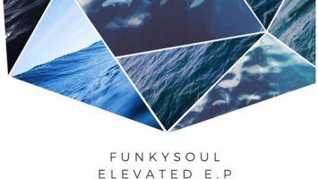 FunkySoul & Da Capo - The Word (Mega Dub), new afro house, afro music, afro house 2019, afrotech, house music download, latest afrohouse songs, sa music, da capo songs, mp3 download
