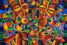Base Wasilewski & Cijay - Ubizo (C Minor Remix), latest house music, deep house tracks, house music download, club music, afro house music, new house music, afrotech, afro deep house, tribal house music, best house music