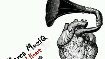 Marca MuziQ - Rumble Deep Skin (SMM Obah Bass), latest house music, deep house tracks, house music download, afro house music, new house music south africa, afro deep house, best house music, soulful house, deep house datafilehost