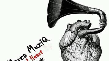 Marca MuziQ - Rumble Deep Skin (SMM Obah Bass), latest house music, deep house tracks, house music download, afro house music, new house music south africa, afro deep house, best house music, soulful house, deep house datafilehost