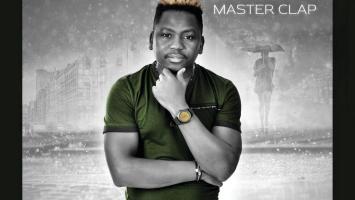 Master Clap - Imvula (feat. Professor, Holly Rey & DrumPope)