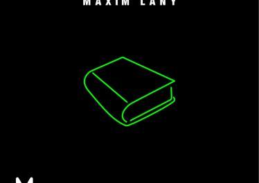 Maxim Lany - Pepita (Cornelius SA Remix)