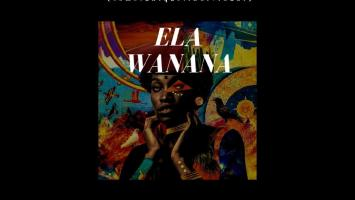 Some.Unique.Individual - Ela Wanana