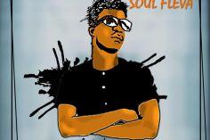 Soul Fleva - Adivhaho Album, Soul Fleva, DJ B.S.Com & Simni Titi - Moyandi, soulful house music, latest afro house 2019, south african soulful house