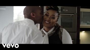 Dladla Mshunqisi feat. Professor - Amalukuluku (Official Video) Afro House King Afro House, Gqom, Deep House, Soulful