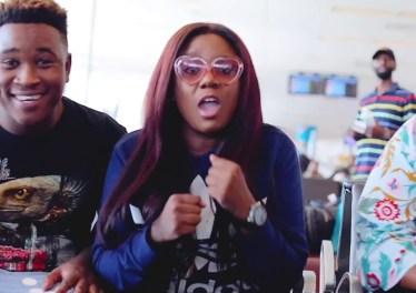 Tipcee, Dj Tira, Mampintsha & Babes Wodumo - Umcimbi Wethu (Official Video) Afro House King Afro House, Amapiano, Gqom, Deep House, Soulful