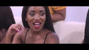 uBiza Wethu & Mr Thela - Freedom (Official Music Video) Afro House King Afro House, Gqom, Deep House, Soulful