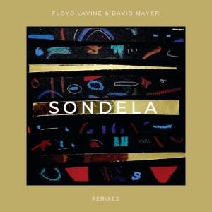 Floyd Lavine, David Mayer, Xolisa - Sondela (Kususa Remix), afro house music, afrotech, house music download, afro house 2019, afrohouse songs, latest sa music, south african house music, afro deep tech