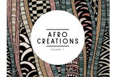 VA - Afro Creations, Vol. 7