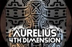 Aurelius - Mercury Rising