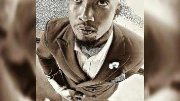 Craig Brown, 6th Sphere, FABB - Abafani Nawe (Original Mix)
