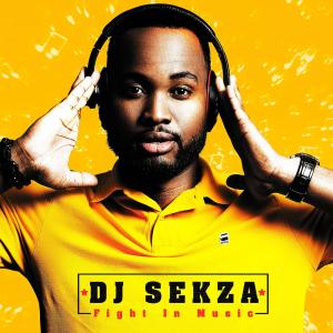 DJ Sekza - Kuyavela (feat. Scelo Gowane), new afro house music, house music download, latest sa music, south african afro house, afrohouse songs, za music