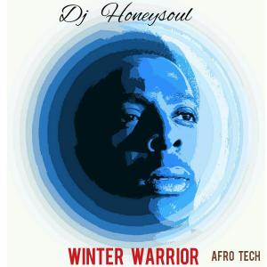 Dj Honeysoul - Winter Warrior (Original Mix)