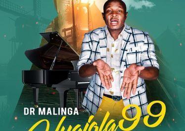Dr Malinga - Uyajola 99 (feat. Jub Jub & Dj Steve & Piano Boys)
