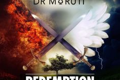 Dr Moruti - Redemption