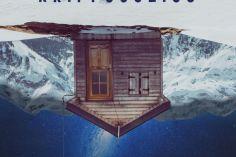 Krippsoulisc - Soul Dwelling EP
