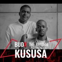 Kususa - #BudXTheRhythmJHB LIVE