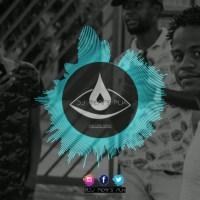 Lebo Mathosa - Love Music (DJ Tears PLK Special Bootleg) [Tribute To Lebo Mathosa]