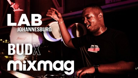 SHIMZA - Afro House Masterclass in The Lab Johannesburg, afromix, afro house 2019, house music download, latest south african house music