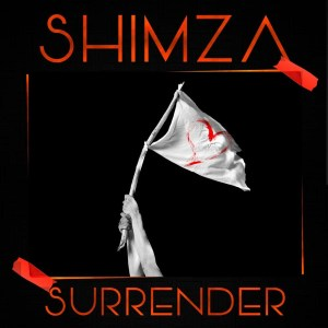 Shimza - Surrender (Original Mix), latest shimza music, new afro house, soulful house 2019, new south african music, afrohouse 2019, house music download mp3
