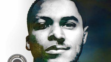 Stones & Bones - Mirunzini Ya Lufu , latest south african house, new sa house music, funky house, new house music 2019, best house music 2019, durban house music, latest house music tracks, dance music, latest sa house music