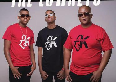 The Lowkeys - Shaker (feat. DJ Sumbody), new amapiano music, amapiano 2019, amapiano songs, new south african amapiano music download, mp3 download, free music, sa amapiano songs