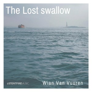 Wian Van Vuuren - The Lost Swallow (Shona Remix)