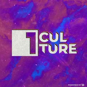 VA: 1 CULTURE I, latest house music, afro tech, house music download, club music, afro house music, new house music south africa, afrobeat, afro deep house, tribal house music, best house music, african house music