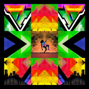 Africa Express - Africa To The World (feat. Infamous Boiz, Dominowe, Otim Alpha, Mahotella Queens, Nick Zinner, Remi Kabaka, Radio 123) , african music, latest south african music, sa music, new afro house music, best music