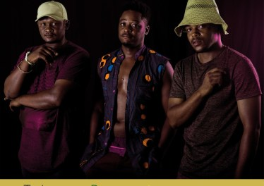 AfrikaMine - Ubolalela The Remixes, tribal house music, new afro house music, new sa music, latest afro house songs, south african hous music, afrohouse 2019