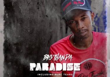 Big Thanda - Paradise (Album)