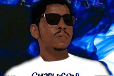 CharlySoul - Future (EP)