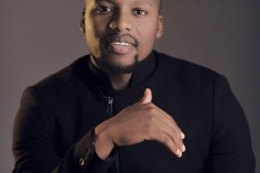 Chymamusique's - September Starters Chart, mzansi house music downloads, new afro house music, south african deep house, soulful house music, new sa house music, funky house, new house music 2019, best house music 2019, durban house music, latest house music tracks, dance music, latest sa house music, new music releases