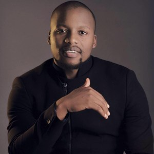 Chymamusique July Vibes Charts, mzansi house music downloads, new afro house music, south african deep house, latest south african house, new sa house music, funky house, new house music 2019, best house music 2019, durban house music, latest house music tracks, dance music, latest sa house music, new music releases