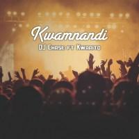DJ Chase - Kwamnandi (feat. Kwaaito)