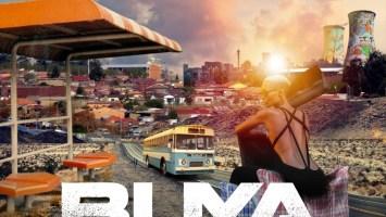 DJ Sandiso Ft. Leehleza & All Starz MusiQ - Buya , new gqom music, gqom 2019, latest gqom songs, sa gqom music, gqom music download