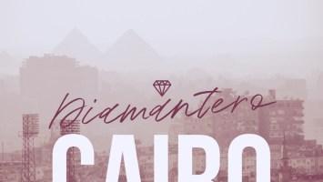 Diamantero - Cairo