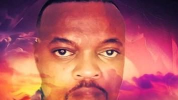 Etu Beats - Breathe (feat. Jaidene Veda), new soulful house music, soulful house 2019, latest sa music, house music download, afro soul, deep soulful